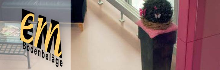 em bodenbel ge ag ihr partner f r bodenbelag in solothurn parkett teppich linoleum kork. Black Bedroom Furniture Sets. Home Design Ideas